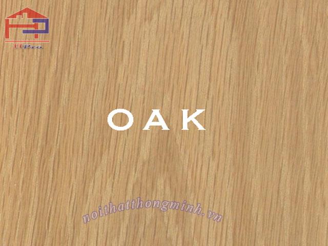 Hình ảnh gỗ sồi Nga