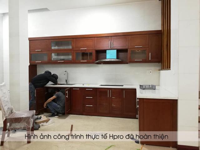 mua-tu-bep-dong-san-o-dau-17