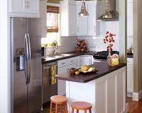 5 bước làm thiết kế nhà bếp đẹp đơn giản